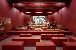 Gamelan Michael Jungblut